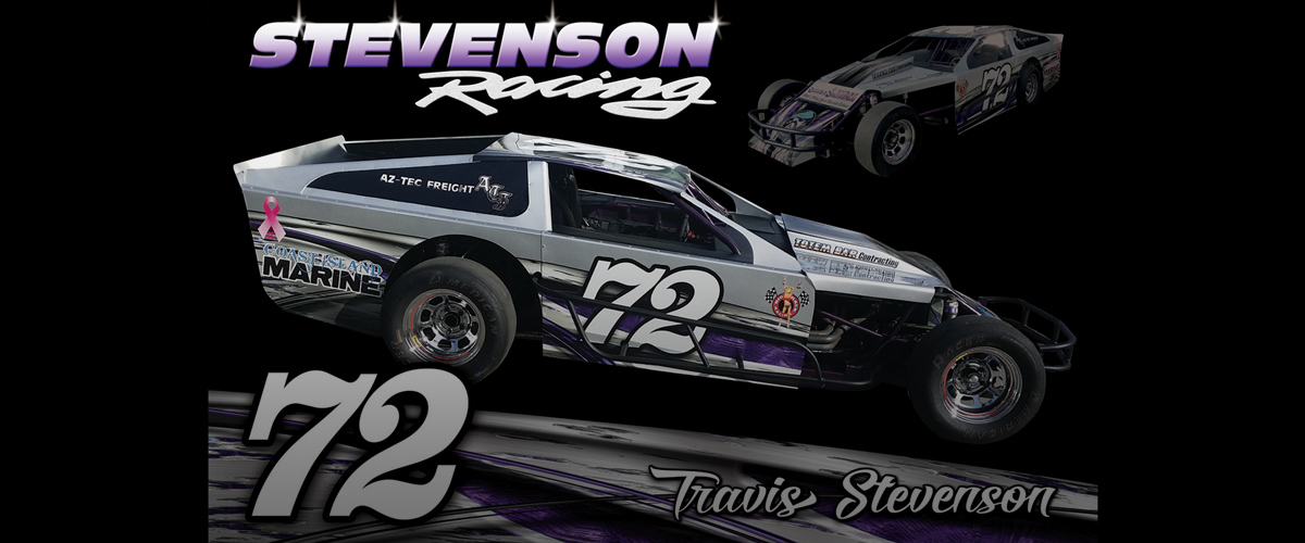 racing graphics and decals